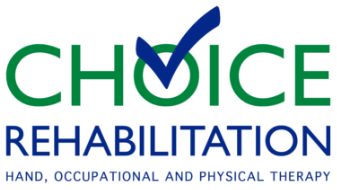 Choice Rehabilitation