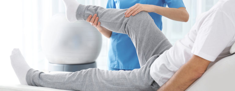 Make the Most of Your Surgery with Physical Therapy - Both Before and After